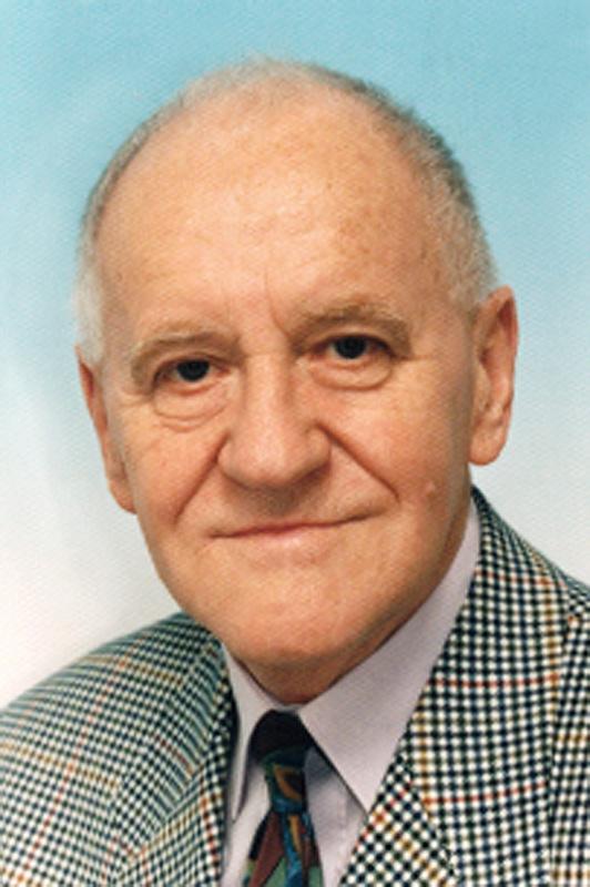 Erich Miedler